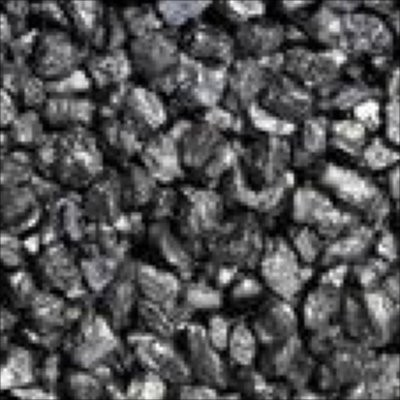 anthracite-beans