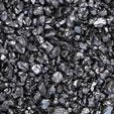 anthracite-grains