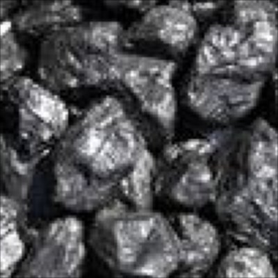 anthracite-large-nuts