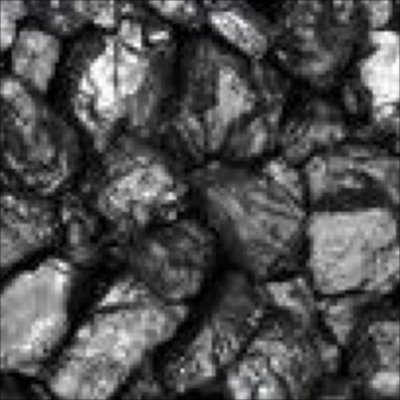 anthracite-small-nuts