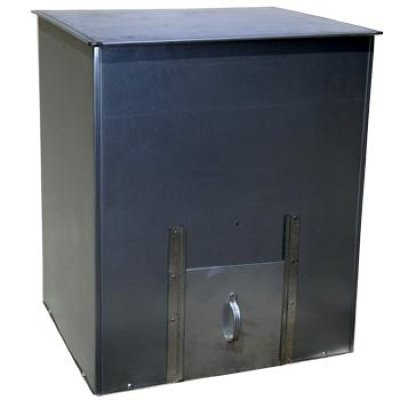 galvanised-coal-bunker-250kg