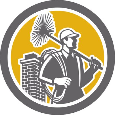 taylor-frith-chimney-sweep